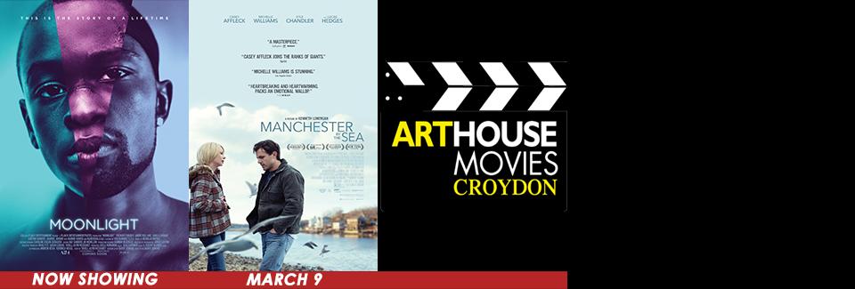 Arthouse Movies