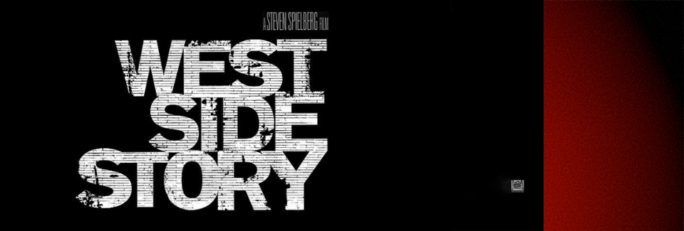 West Side Story coming soon