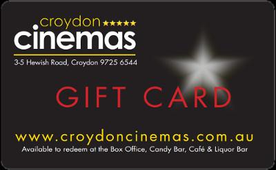 gift-card_croydon